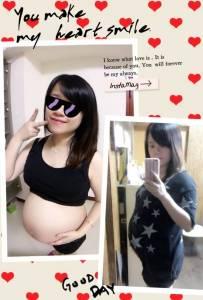 【塑身衣推薦】天生胖也有效,維娜斯塑身衣幫媽咪擺脫胖身材!