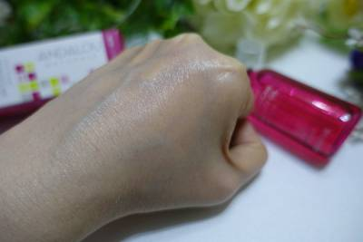 Andalou安德魯DMAE緊緻抗皺霜 千朵玫瑰神奇精華油,告別疲累肌呈現透亮光澤,打造澎潤好運肌