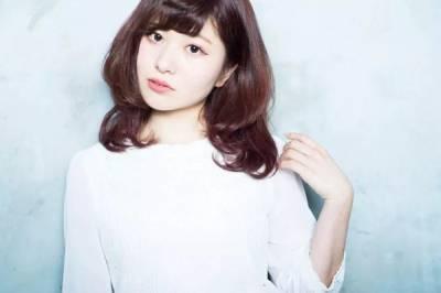 2018年春天,日本最流行這7款時尚髮色!