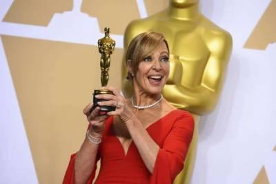 女人的魅力全靠自信!從四個好萊塢資深女星身上學到的事...