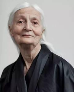 92年姑娘拍下女人最怕的兩樣東西,顛覆你的想象