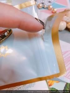 [食●機能]誰不想當白雪公主丫 Reblanccoat麗白朵防曬口服錠~用吃的防曬 亮白由裡到外,才是王道哦