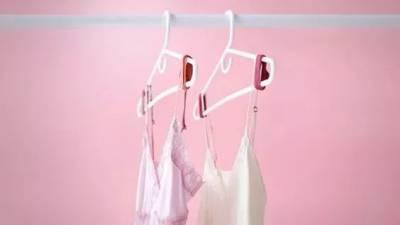 衣服買大了別急著退!教你一招,衣服瞬間變合身!