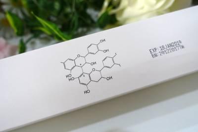 Ani微分子蝦紅素玻尿酸塗抹式水光針凝露 Ani六勝肽原液,澳洲原裝進口,解除鬆垮老態警報