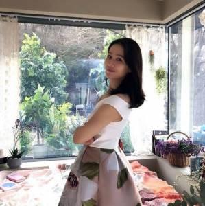 看不出已經36歲!漂亮姐姐孫藝珍用「這三招」保養,即使是淡妝上戲,依舊女神範兒!