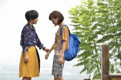 當好友變情敵,要愛情還是要友情?