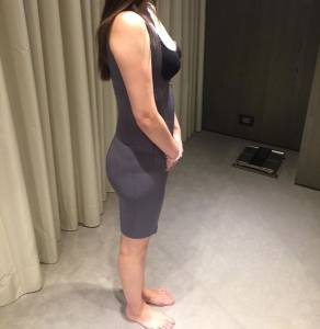 【身材雕塑】產後想塑身?找維娜斯塑身衣就對了!