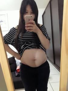 【塑身計劃】產後身材恢復的危機感,就靠維娜斯塑身衣來拯救吧!