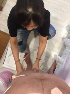 【塑身計劃】產後天天穿維娜斯,四個月恢復二胎產前身材!