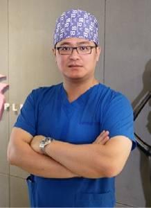 雙眼皮術後7天傷口還在腫脹是否手術失敗呢?
