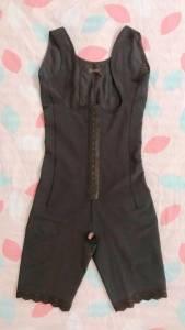 塑身衣推薦-維娜斯塑身衣,送給自己一份產後變美的禮物