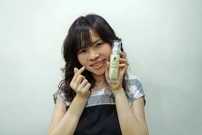 Odylique薔薇潤透深效保濕乳 薔薇潤透舒緩前導液,換季保養保濕乳液推薦,一次滿足對青春美麗的期待