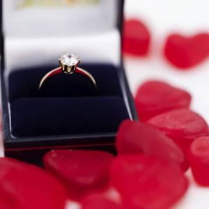 女人必看:婚前要確認的五件事!看完這篇再說YES