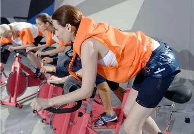 不想在健身房老被色瞇瞇盯著看的人必學3招