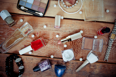超想買又不敢買!三成女性擔心美妝產品太便宜不敢入手