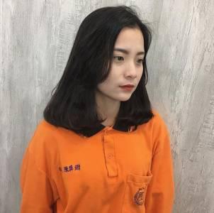 台北「韓系髮型」設計師推薦!IG高討論,不用花大錢往韓國跑
