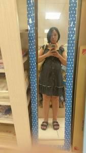 塑身衣推薦-維娜斯塑身衣「腰瘦」超有感,讓我覺得錢花得值得!