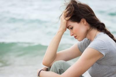讓千萬男人都落淚的離婚信,真的很捨不得太太...
