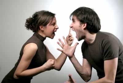 你這樣打斷我對嗎 夫妻如何把吵架變成溝通?