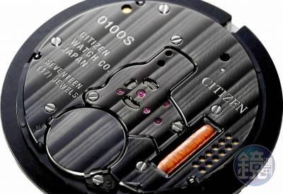 【錶誌專欄】時計魁男塾:02---石英錶進化論