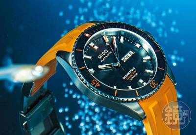 【特別企劃】你可能不知道的「潛水錶」10件事