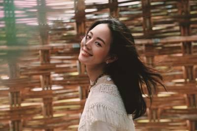 張鈞甯:選擇運動是她人生至今最好的決定,跑馬拉松就是人生的象徵!!