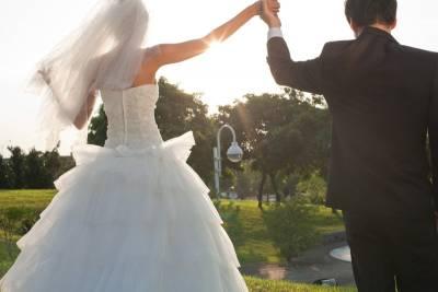 完美情人不一定是完美老公 滿足這15個條件就嫁了吧
