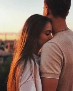 感情過去了就是過去了!穆熙妍:別把前女友當假想敵~4件事了解「前任」對男友的意義...