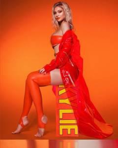 生意頭腦再認證!她打敗LV成全球最受歡迎品牌設計師,關於Kylie Jenner妳可能不知道的「7件事」