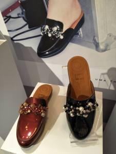 """FitFlop秋冬新品 融合時尚品味與舒適個性從腳上""""綴""""起"""