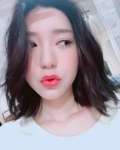 眉毛漂亮,人才會美!專業彩妝師揪出女生最常犯的畫眉「5大錯誤」,你中了幾項呢?