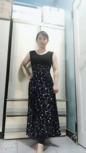 【孕婦塑身衣】穿過維娜斯塑身衣,才發現之前所買的塑身產品都比不上它呢!