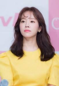 影/美到沒天理,真不敢相信她36歲了!我們都老了,女星韓志旼美貌停在20出頭的4祕密...