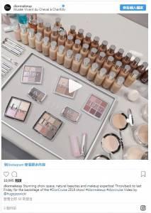 影/輕鬆擁有女神光,2018不可錯過的5款高顏質打亮修容盤!!