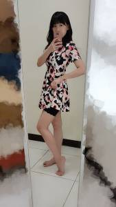 【小S塑身衣】讓我找回「最美骨盆」打造24吋腰的維娜斯塑身衣!