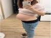 【小S塑身衣】維娜斯塑身衣hold住我的產後多餘肉肉,讓我找回少女身材曲線!