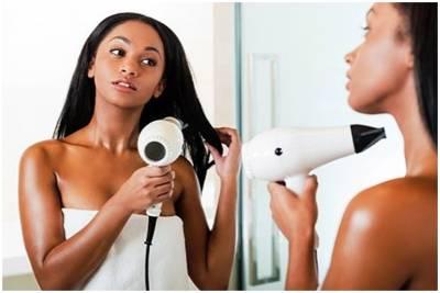 懶女孩 油頭皮人手邊都有一罐的乾洗髮,竟然還有「這3招」使用小密技(內附推薦單品)