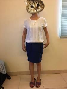 【產後塑身】維娜斯塑身衣雕塑產後好身材,讓產後憂鬱症遠離我!