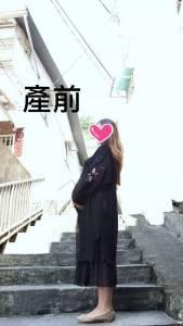 【維娜斯塑身衣】塑身衣成果分享~產後迅速回到少女身材!
