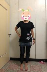 【產後塑身衣】穿上維娜斯塑身衣,找回自信姿態的美麗身形!