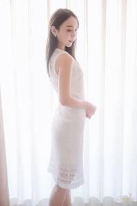 【產後雕塑】維娜斯輕磅推推指塑身衣~產後8個月去修改囉!