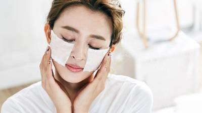 Irene「無PS高清照」的牛奶肌引熱議!韓妞5個保養關鍵養成「白月光」