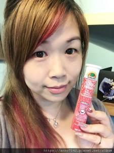 [飲●機能]來自德國大廠sunlife森萊富~鐵+C發泡錠,經期中的好幫手!讓妳經期間也能補鐵補元氣,擁有QQ紅潤好氣色!