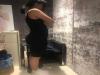 【塑身衣】維娜斯塑身衣穿起來不爆汗,讓我穿得住,身材愈來愈好了!