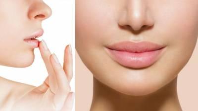 護唇膏也有正確用法?三招擊退脫皮唇紋,加碼4款爆款護唇膏推薦
