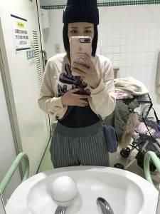 [產後瘦身 穿搭]維娜斯輕磅推推指~實穿三個月後我快變回少女了
