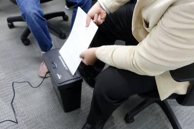徵信社推薦-安心徵信社,合法 專業 收費公開透明,嚴格保密 首創QR Code認證制度 能隨時回報的徵信社