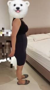 【產後雕塑】產後穿上維娜斯塑身衣,身材的雕塑改變讓我不再羞於出門見人了!