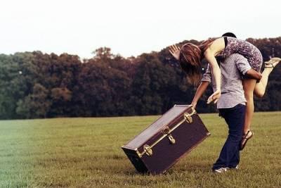 幸福是需要經營的。10招讓你如何留住愛情