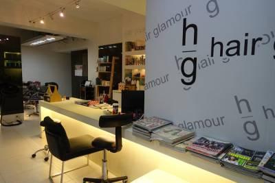 公館美髮推薦-hg taipei一店,公館護髮推薦,歐啦 巴黎卡詩全效夢想療程買一送一,客製化護髮讓護髮效果更加乘